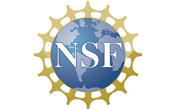 The NSF is an independent federal agency with a budget of about $7.5 billion that supports fundamental research and education across all fields of science and engineering.