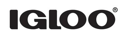 (PRNewsfoto/Igloo Products Corp.)