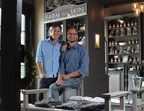 HSN and the Beekman Boys Bring Farm-to-Skin Beauty to Consumers