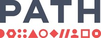 PATH (PRNewsfoto/PATH)