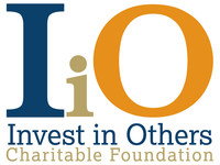 Invest in Others Charitable Foundation https://www.investinothers.org/ (PRNewsfoto/Invest in Others Charitable Fou)