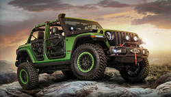 Used Wranglers and other Jeep models are currently available at American Motors of Jackson. Interested parties are encouraged to visit the dealership and see which vehicles are best for their respective needs and budgets.