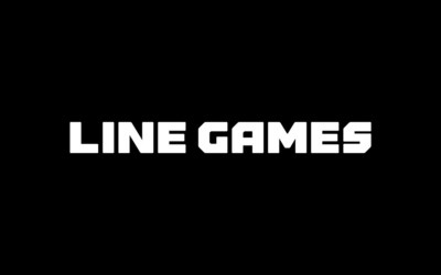 Global game business pursued in earnest… Merger of LINE Games-NextFloor