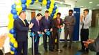 VFS Global Opens Ukraine Visa Application Centres in Riyadh and Jeddah