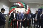 VFS Global Opens First Visa Application Centre for Republic of Sudan in Riyadh, KSA