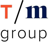 Troika/Mission Group Logo (PRNewsfoto/Troika/Mission Group)