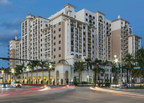 U.S. Immigration Fund's Via Mizner EB-5 Project Receives I-829 Approvals
