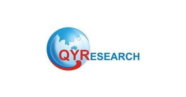 Artificial Intelligence (AI) Software System Market is Expected to Reach US$ 78 bn by 2025 - QY Research