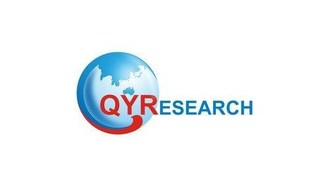 QY Research logo (PRNewsfoto/QY Research)
