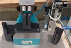 Techniplas Deploys Sharebot 3D Printers Throughout its Manufacturing Facilities Worldwide