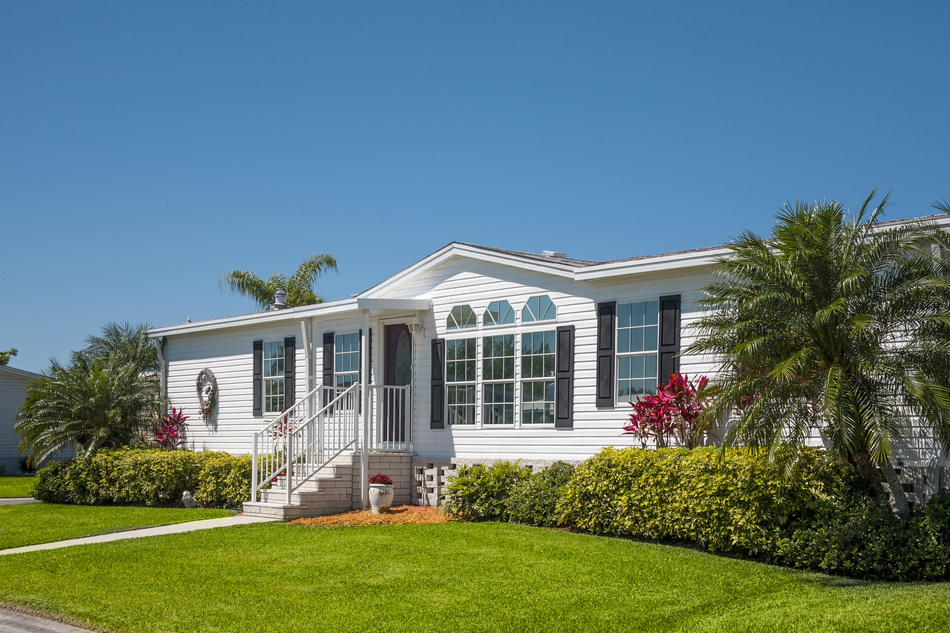 American Financial Resources, Inc. (AFR) adds to its portfolio of loan programs, and is now offering conventional financing for manufactured homes via the newly introduced MH Advantage initiative from Fannie Mae®.