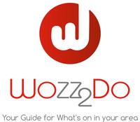 Wozz2do company logo