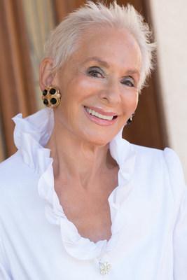Author Reveals Why Some Seniors Decline Prematurely
