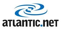 (PRNewsfoto/Atlantic.Net)