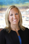 Spectrum Health Names Tina Freese Decker as New President and CEO