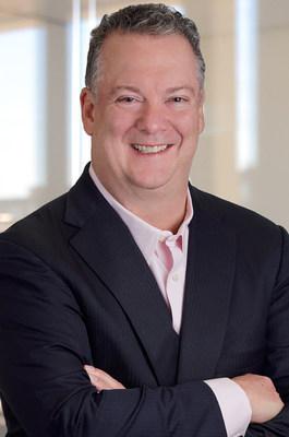 Burns & Levinson Partner Joseph Maraia Named Intellectual Property Co-Chair