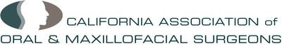 California Association of Oral & Maxillofacial Surgeons