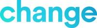Change Logo (PRNewsfoto/Change)