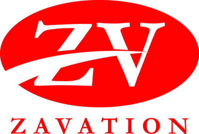 Zavation is an employee-owned medical device company that designs, develops, manufactures and distributes medical device products that provide comprehensive medical solutions to improve and enhance quality of life for patients around the world. (PRNewsfoto/Zavation)