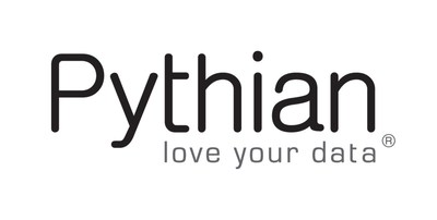 The Pythian Group Inc (CNW Group/The Pythian Group Inc)