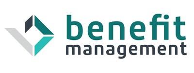 Benefit Management Logo