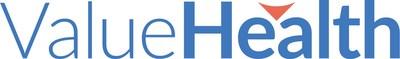 ValueHealth Logo