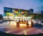 Palais des congrès de Montréal (CNW Group/Palais des congrès de Montréal)