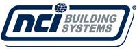 (PRNewsfoto/NCI Building Systems, Inc.)