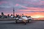 Air Georgian's SOAR Program Continues to Grow with FlyGTA Partnership