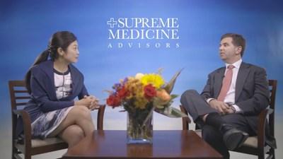 汇医国际联手RMA开通北美首个支持银联网上支付的医疗旅游产品
