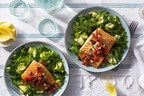 Sun Basket's New Quick & Easy Meals Get Dinner on the Table in as Little as 20 Minutes
