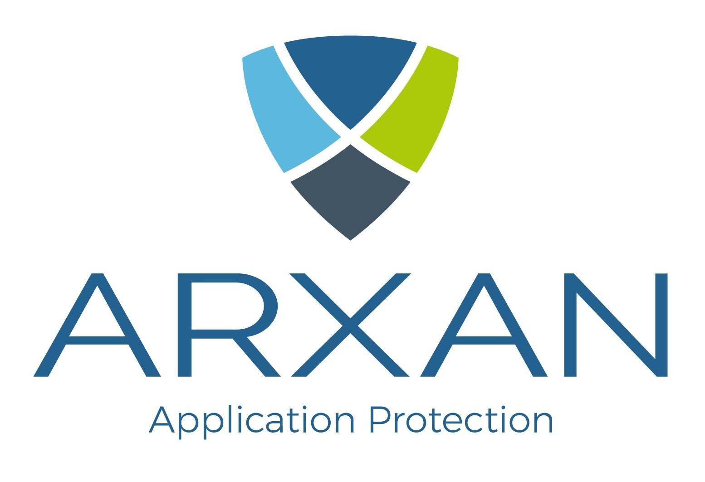 Arxan Recognized In Gartner Market Guide For Application