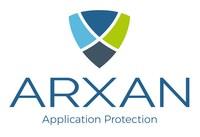 Arxan Logo (PRNewsfoto/Arxan)