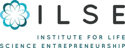 Institute for Life Science Entrepreneurship Logo