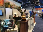 Success at Heli-Expo for Treasure Investments Corporation