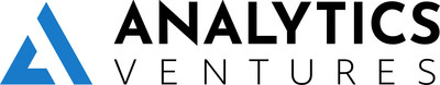 Analytics Ventures Logo
