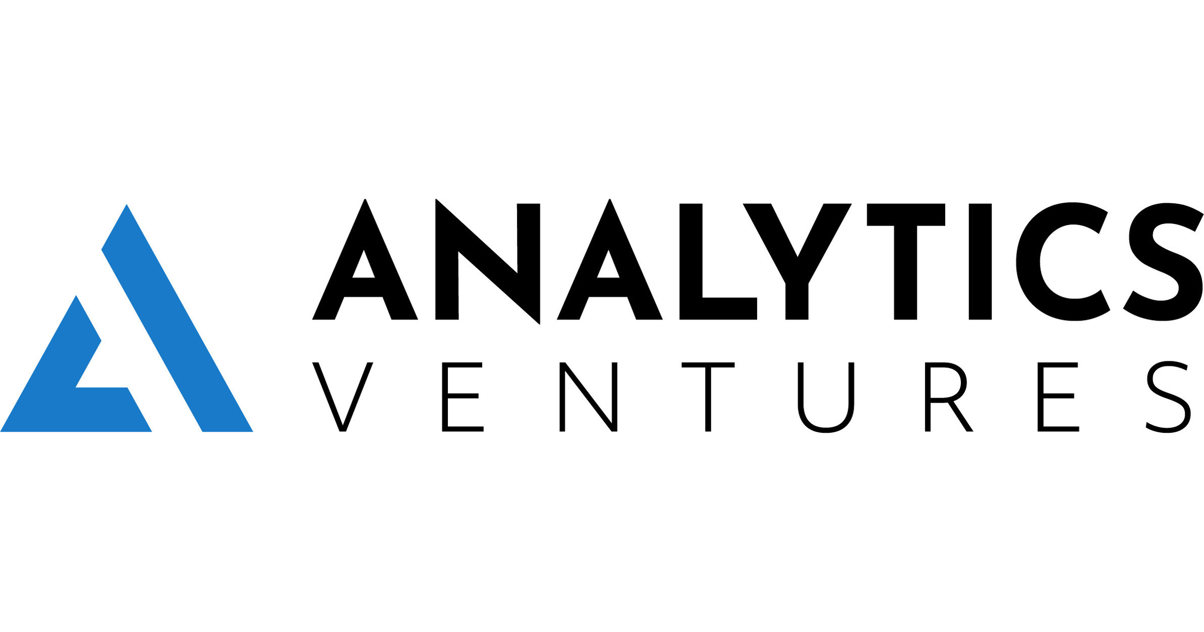 Analytics Ventures Announces Formation of Advisory Board