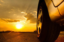 Find Out Why Summer is The Best Time To Buy Car Insurance