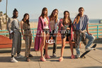 UGG Collective Launches For Autumn/Winter 2018