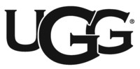 (PRNewsfoto/UGG)