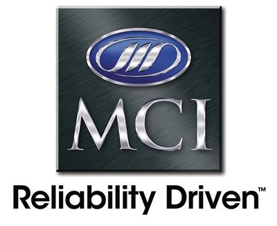 Motor Coach Industries (CNW Group/NFI Group Inc.)