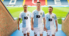 10Bet Signs Shirt Sponsorship Deal with Blackburn Rovers F.C.