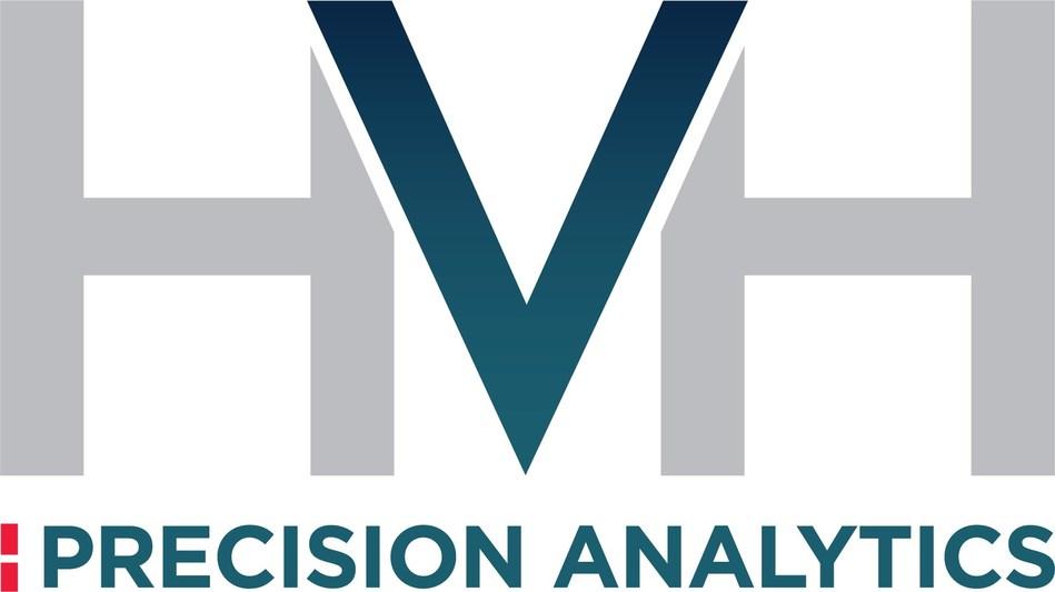 HVH_logo_positive_full_CMYK_Final_ID_fb265938cf45_Logo