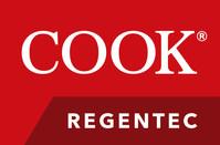 (PRNewsfoto/Cook Regentec)
