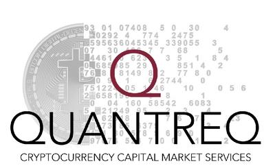 Quantreq Teams With Tezos's Galleon Wallet Creator Cryptonomic on