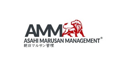 Asahi Marusan Management is a private wealth management company that provides access to the global financial markets for both corporate and private clients.