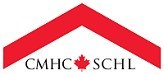 Logo: Canada Mortgage and Housing Corporation (CNW Group/Canada Mortgage and Housing Corporation)