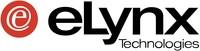https://www.elynxtech.com (PRNewsfoto/eLynx Technologies)