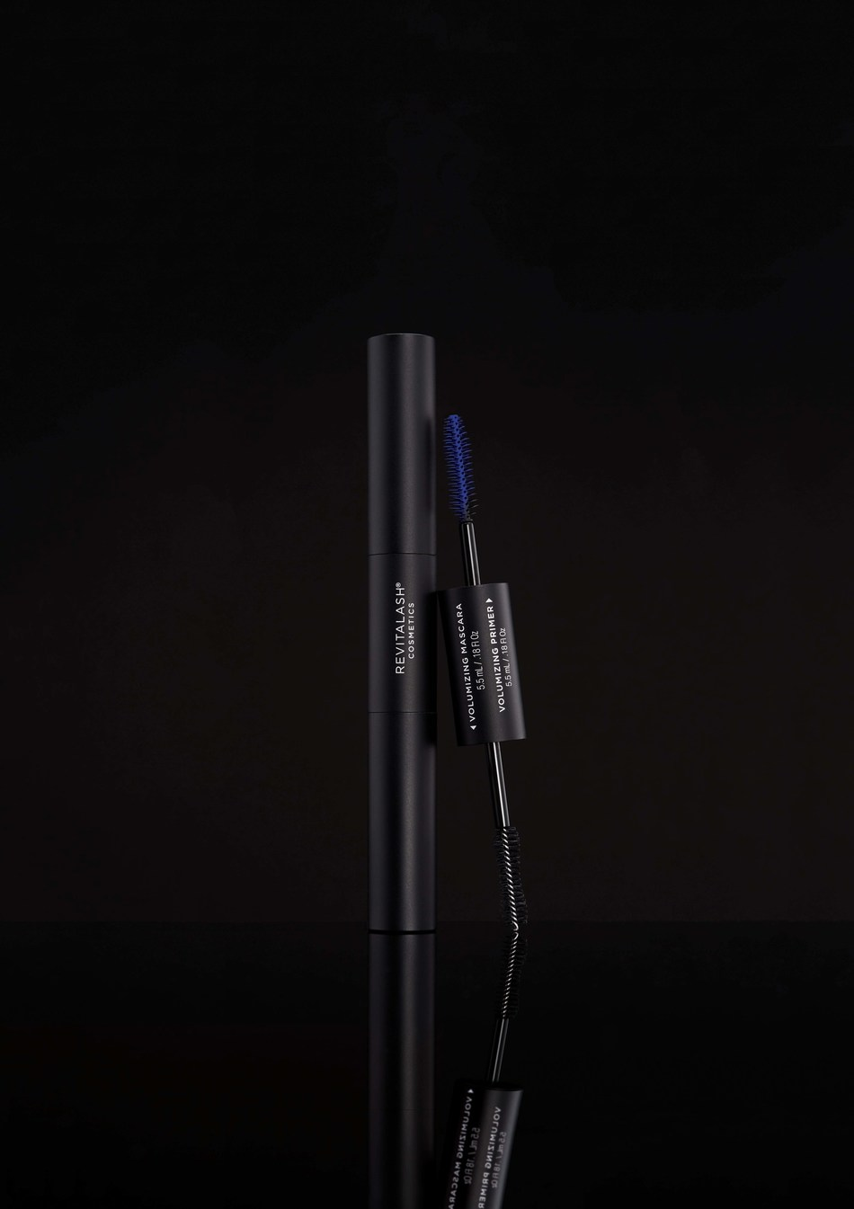 RevitaLast_Cosmetics_double_ended_tube