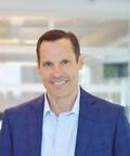 Daxko Announces Ron Lamb as Company's New CEO